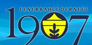 Fenerbahçe E-spor Sahalarında!
