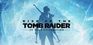 Rise of the Tomb Raider – PS 4 İnceleme