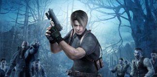 Resident Evil 4 – İnceleme