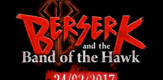 Berserk'in Yedi Dakikalık Oynayış Videosu Yayınlandı! 1