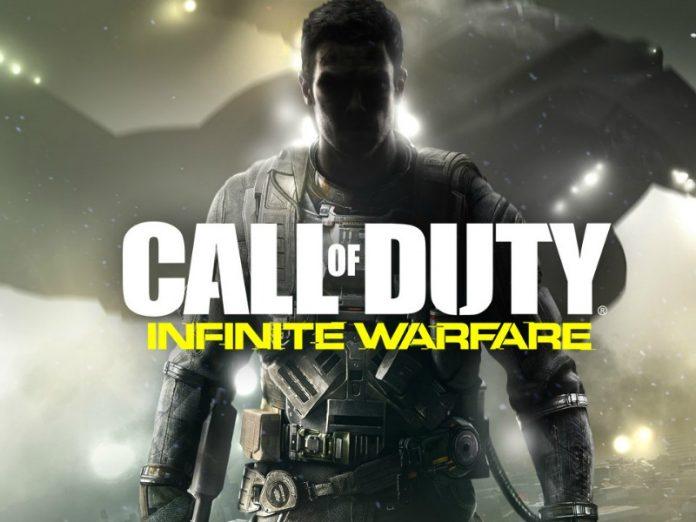 infinite-warfarein-silahlari-gorucuye-cikti