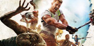 Dead Island 2 Ne Zaman Çıkacak - İnceleme