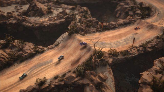 mantis-burn-racing-3-640x360