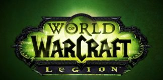 World of Warcraft: Legion İnceleme