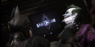 Batman: Return To Arkham'ın tanıtım videosu yayınlandı