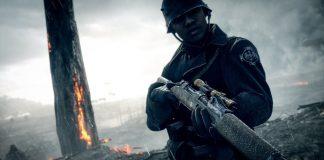 Battlefield 1 sunucuları bakıma alındı
