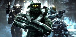 Halo 5: Guardians – İnceleme
