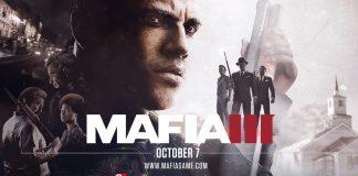 Mafia 3 - İnceleme 1