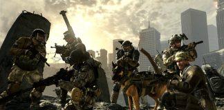 Call of Duty'nin Bilinmeyenleri Açıklandı!