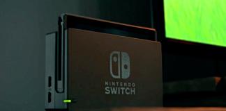 Oyun yapımcıları Nintendo Switch'i destekleyeceklerini açıkladı