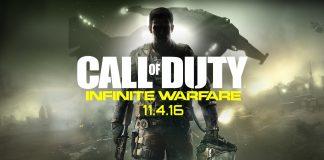 call-of-duty-infinite-warfare-sistem-gereksinimleri-belli-oldu