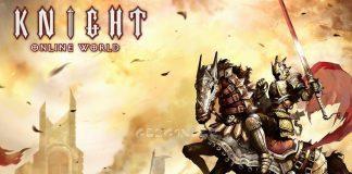 Knight Online'daki BOSS'ların Yerleri ve Verdiği Eşyalar - Rehber 1