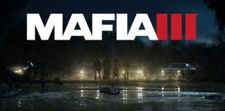 Mafia 3 - Ne Var Ne Yok