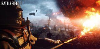 Battlefield 1 - İnceleme 2