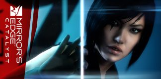 Mirror's Edge Catalyst - İnceleme 2