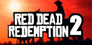 Red Dead Redemption 2 Tanıtım Videosu Yayınlandı!