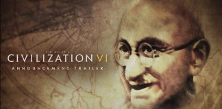 Sid Meier's Civilization® VI - İnceleme 2