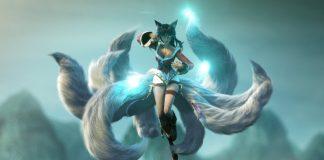 League of Legends - Yeni başlayanlar için Sihirdar Vadisi Rehberi 2