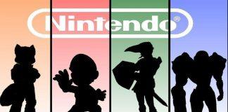 Nintendo'dan yeni nesil oyun konsolu geliyor