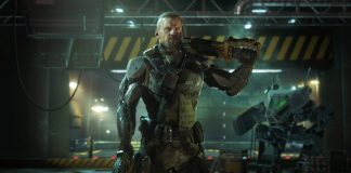 Call of Duty: Black Ops III – İnceleme