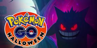"""Pokemon GO'ya """"Cadılar Bayramı"""" güncellemesi 1"""