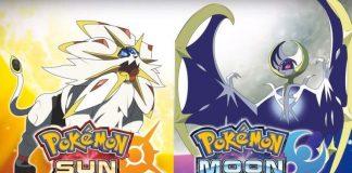 Pokemon Sun & Moon'a ait video sızdırıldı