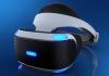 PlayStation 4 VR gözlüğü hakkında bilmeniz gerekenler 1