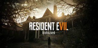 Resident Evil 7'nin yeni videosu yayınlandı