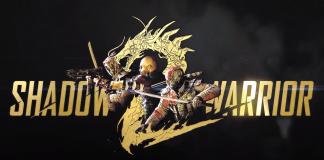 Shadow Warrior 2'nin Çıkış Videosu Yayınlandı!