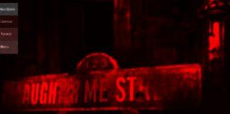 123 Slaughter Me Street - İnceleme 1