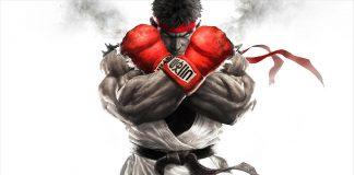 Street Fighter 5'le 2020'ye kadar devam!