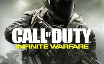 Windows mağazasından Call of Duty'yi satın almayın!
