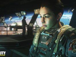CoD: Infinite Warfare hataları nasıl giderilir?