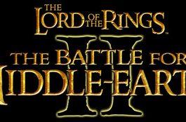 Lord of the Rings Battle for Middle Earth 2 Çalışmayı Durdurdu Hatası ve Çözümü 1