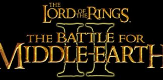 Lord of the Rings Battle for Middle Earth 2 Çalışmayı Durdurdu Hatası ve Çözümü 1