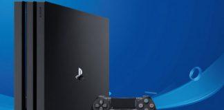 PS4 Pro oyunlarının grafikleri büyüledi