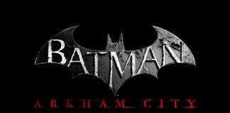 Batman Arkham City - Save Sorunu ve Çözümü 1
