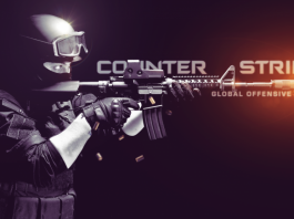 CS GO - Csgo.exe Çalışmayı Durdurdu Hatası ve Çözümü 1