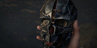 Dishonored 2'nin PC sürümü hayal kırıklığına uğrattı