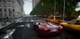 GTA 6 için ışık göründü!