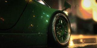 Need For Speed yeni oyunuyla geliyor! 1