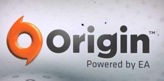 Origin güncellendi: İşte yapılan tüm yenilikler