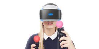 PlayStation VR, 2016'nın en iyi icatları arasında