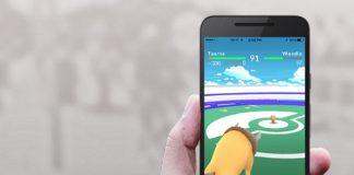 Aralık'ta Pokemon Go'ya büyük güncelleme gelebilir