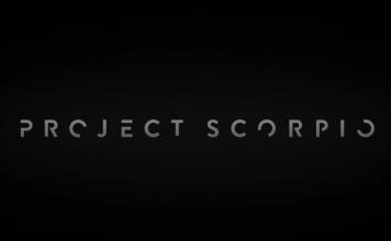 Scorpio, Xbox One S'ten daha pahalı olacak