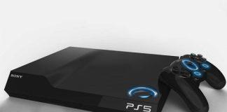 PlayStation 5 geliyor! 2