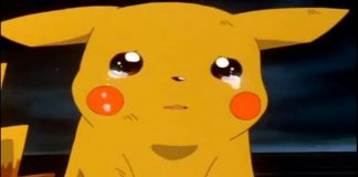 Yeni Pokemon Go güncellemesi pili sömürüyor!