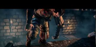 Mordheim: City of the Damned - Undead - İnceleme 2