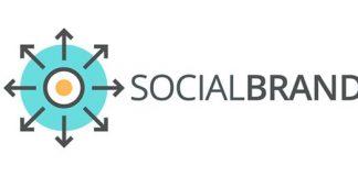 Kasım ayının sosyal medya marka endeksi açıklandı 1