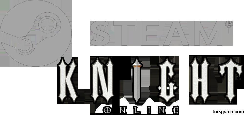 steamko